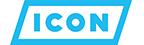 Icon Health & Fitness Extranet